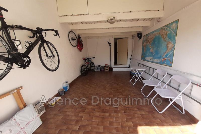 Photo n°11 - Vente maison Draguignan 83300 - 359 000 €