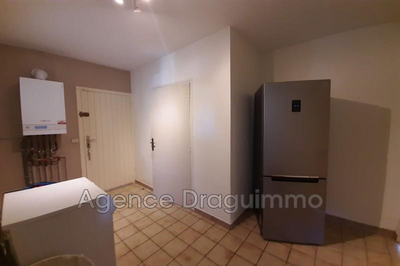 Photo n°10 - Vente maison Draguignan 83300 - 359 000 €