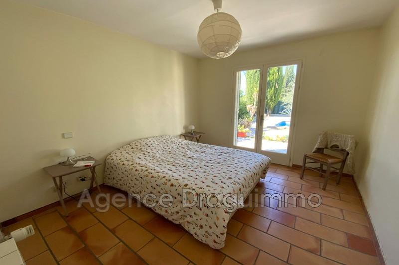 Photo n°5 - Vente maison Draguignan 83300 - 359 000 €