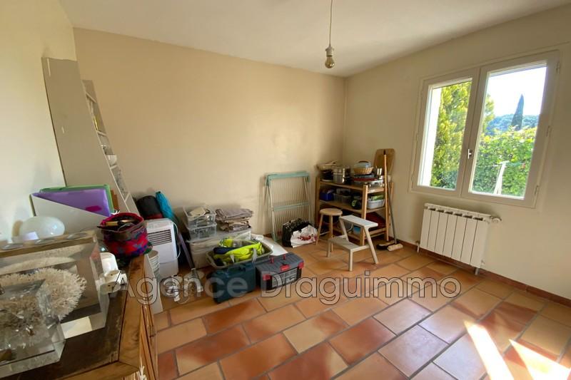 Photo n°8 - Vente maison Draguignan 83300 - 359 000 €
