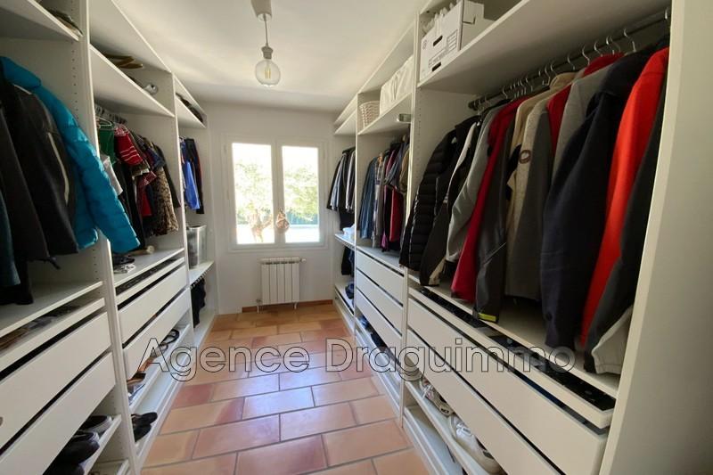 Photo n°7 - Vente maison Draguignan 83300 - 359 000 €