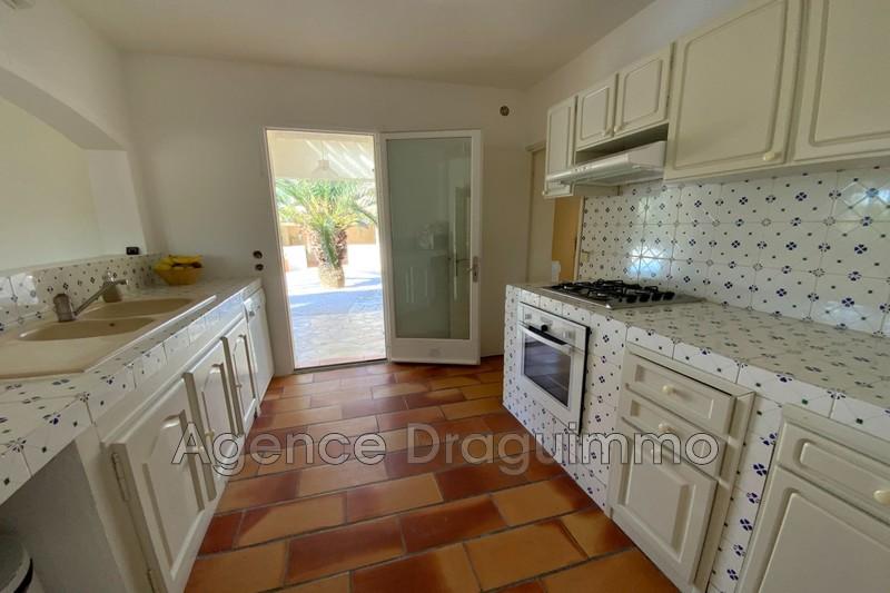 Photo n°6 - Vente maison Draguignan 83300 - 359 000 €