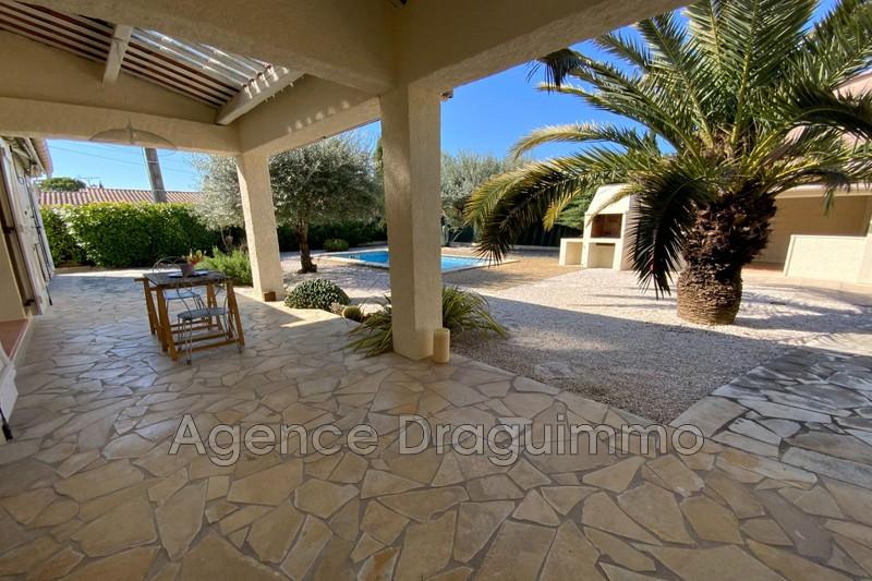 Photo n°2 - Vente maison Draguignan 83300 - 359 000 €