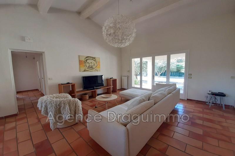 Photo n°3 - Vente maison Draguignan 83300 - 359 000 €