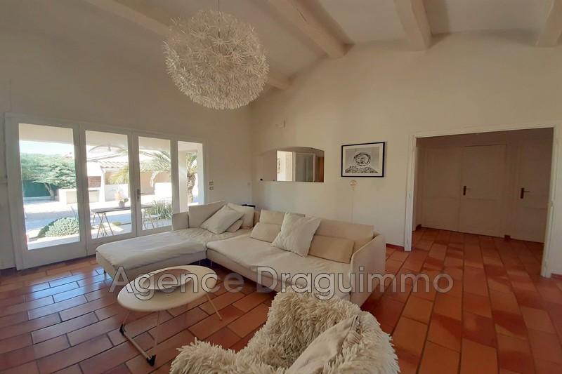 Photo n°4 - Vente maison Draguignan 83300 - 359 000 €