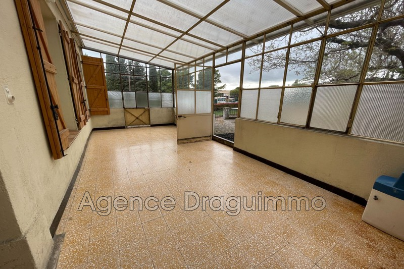 Photo n°3 - Vente Maison villa Draguignan 83300 - 270 000 €