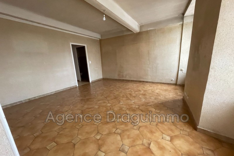 Photo n°5 - Vente Maison villa Draguignan 83300 - 270 000 €