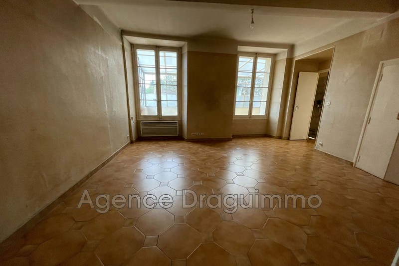 Photo n°6 - Vente Maison villa Draguignan 83300 - 270 000 €