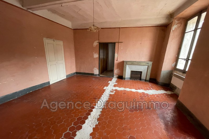 Photo n°7 - Vente Maison villa Draguignan 83300 - 270 000 €