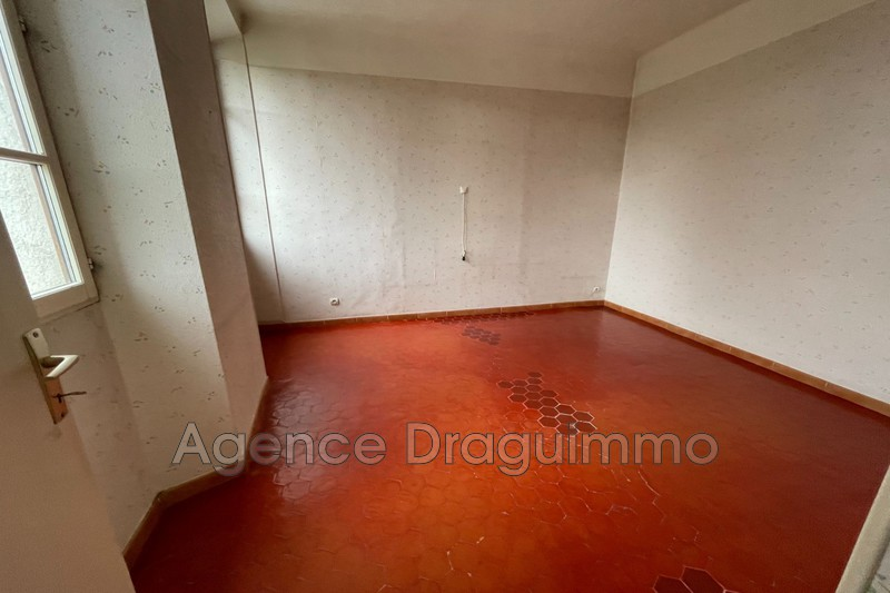 Photo n°8 - Vente Maison villa Draguignan 83300 - 270 000 €