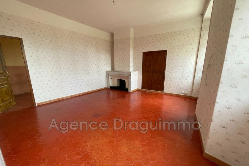 Photo n°9 - Vente Maison villa Draguignan 83300 - 270 000 €