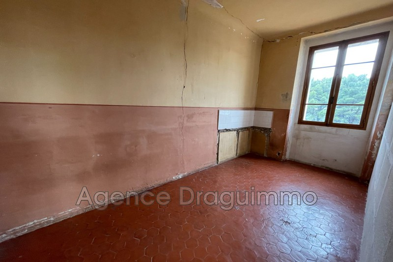 Photo n°10 - Vente Maison villa Draguignan 83300 - 270 000 €