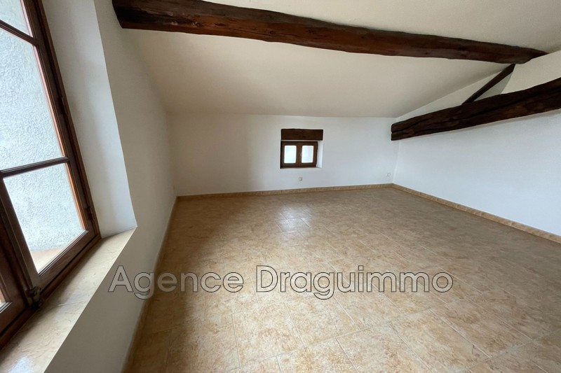 Photo n°11 - Vente Maison villa Draguignan 83300 - 270 000 €