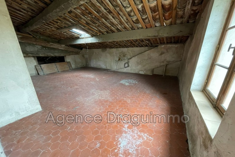 Photo n°13 - Vente Maison villa Draguignan 83300 - 270 000 €