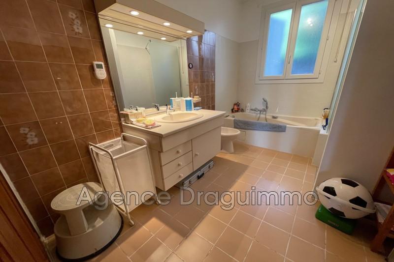 Photo n°15 - Vente Maison villa Draguignan 83300 - 549 000 €
