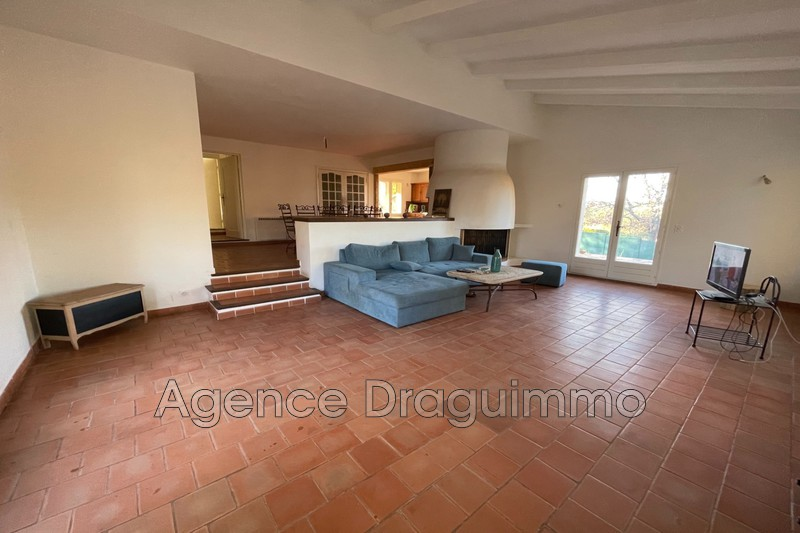 Photo n°6 - Vente Maison villa Flayosc 83780 - 349 000 €
