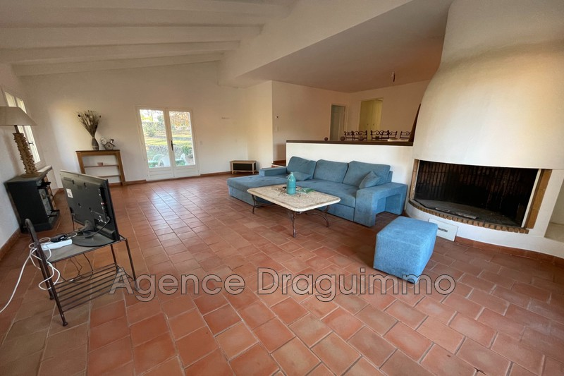 Photo n°7 - Vente Maison villa Flayosc 83780 - 349 000 €