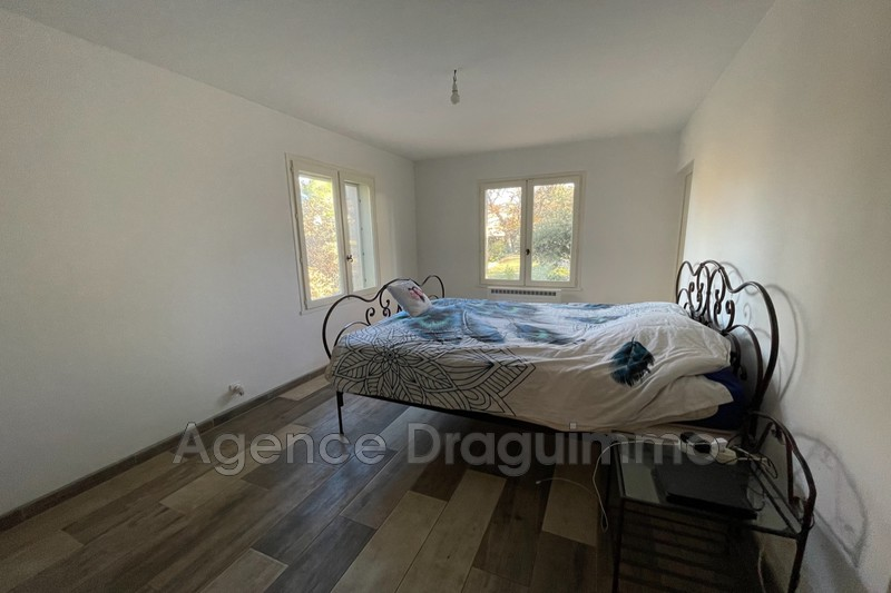 Photo n°8 - Vente Maison villa Flayosc 83780 - 349 000 €