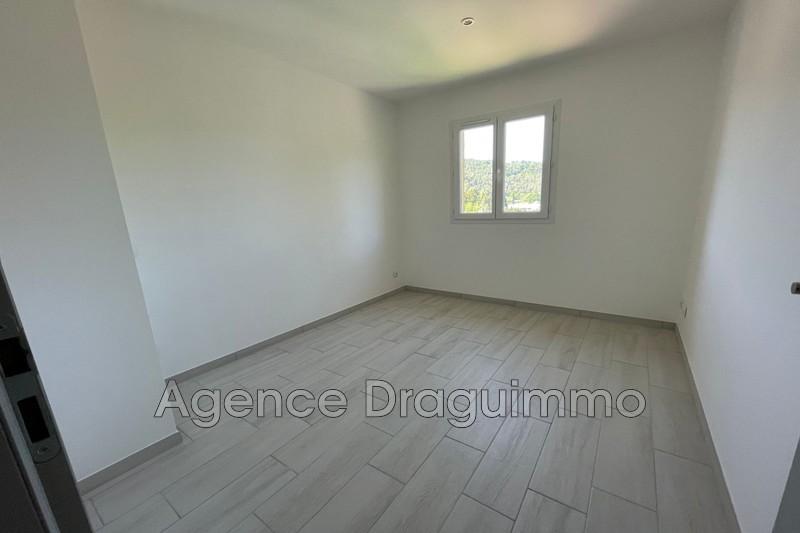 Photo n°7 - Vente maison Draguignan 83300 - 279 000 €