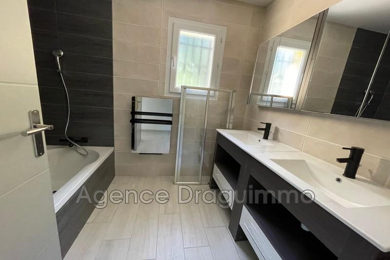 Photo n°9 - Vente maison Draguignan 83300 - 279 000 €