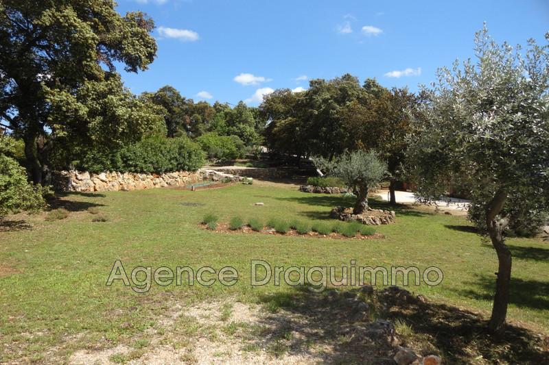 Photo n°2 - Vente Maison villa Les Arcs 83460 - 621 000 €