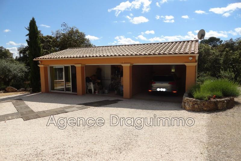Photo n°3 - Vente Maison villa Les Arcs 83460 - 621 000 €