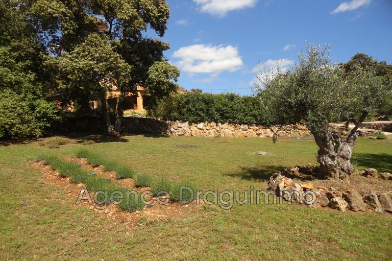 Photo n°4 - Vente Maison villa Les Arcs 83460 - 621 000 €