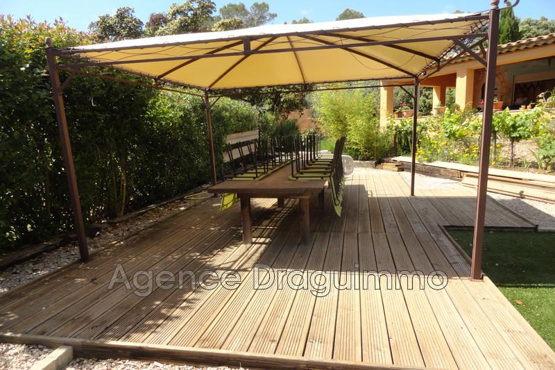 Photo n°5 - Vente Maison villa Les Arcs 83460 - 621 000 €