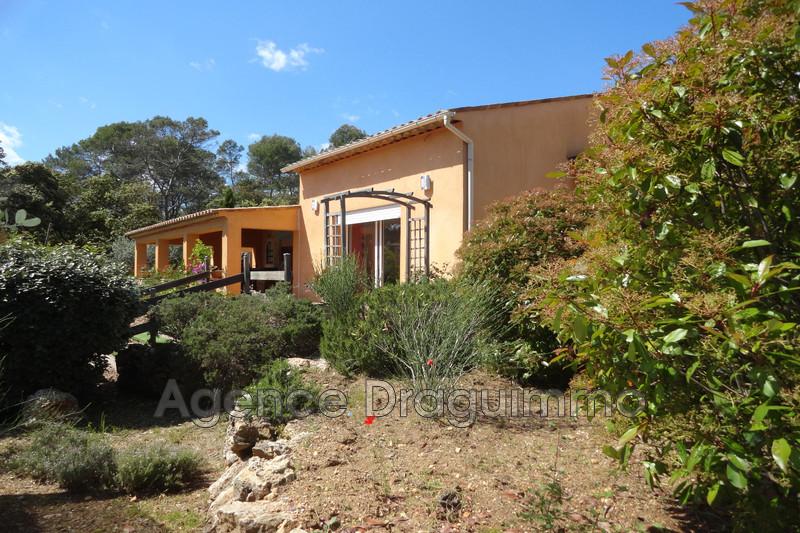 Photo n°6 - Vente Maison villa Les Arcs 83460 - 621 000 €