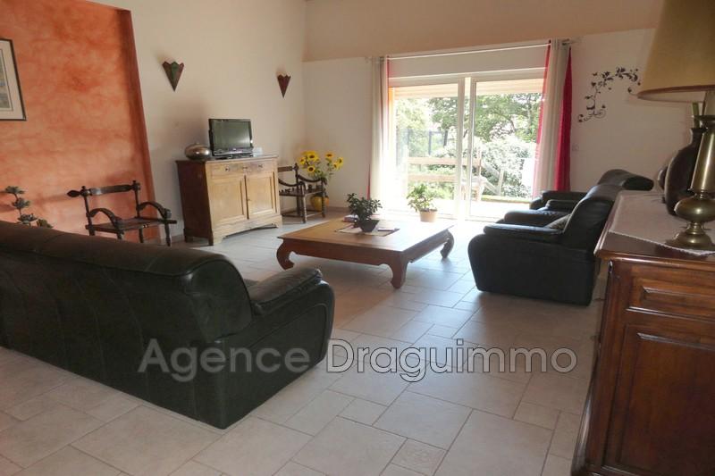Photo n°7 - Vente Maison villa Les Arcs 83460 - 621 000 €