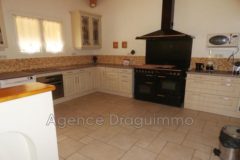 Photo n°9 - Vente Maison villa Les Arcs 83460 - 621 000 €