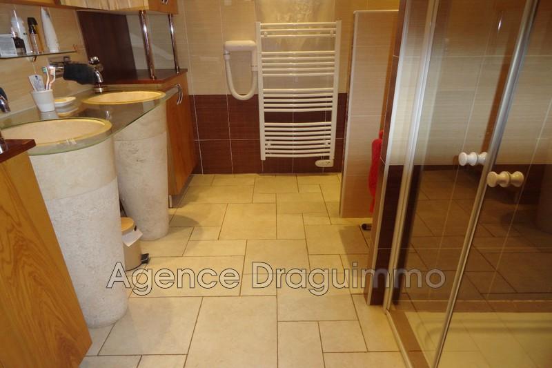 Photo n°11 - Vente Maison villa Les Arcs 83460 - 621 000 €