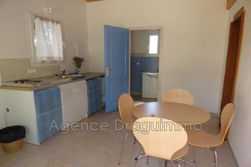 Photo n°13 - Vente Maison villa Les Arcs 83460 - 621 000 €