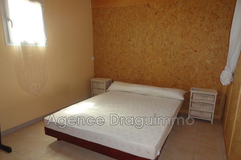 Photo n°14 - Vente Maison villa Les Arcs 83460 - 621 000 €