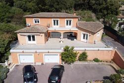 Photos  Maison à vendre Trans-en-Provence 83720