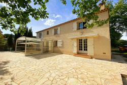 Photos  Maison Villa à vendre Roquebrune-sur-Argens 83520