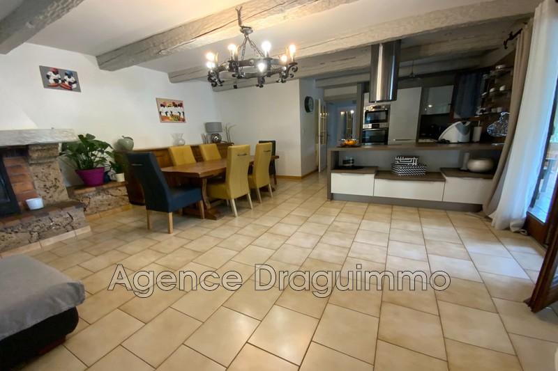 Photo n°5 - Vente Maison villa Draguignan 83300 - 516 500 €
