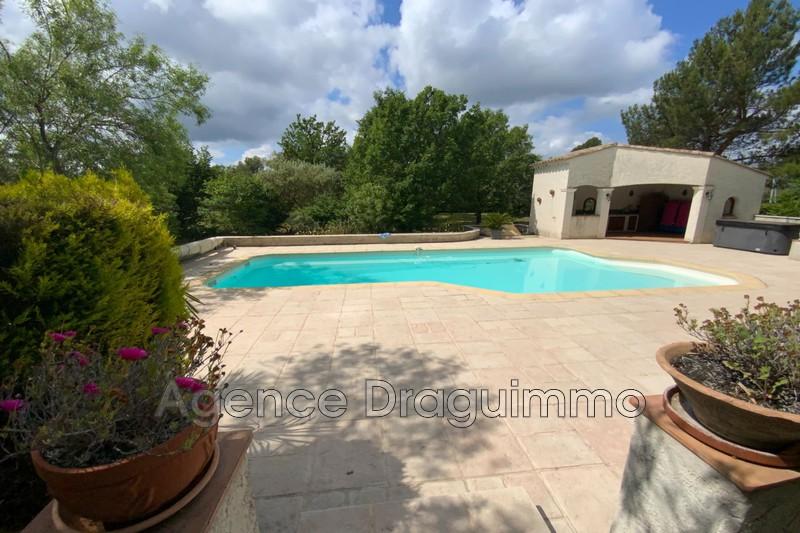 Photo n°2 - Vente Maison villa Draguignan 83300 - 516 500 €