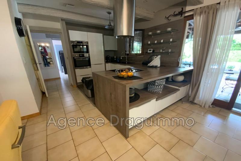Photo n°7 - Vente Maison villa Draguignan 83300 - 516 500 €