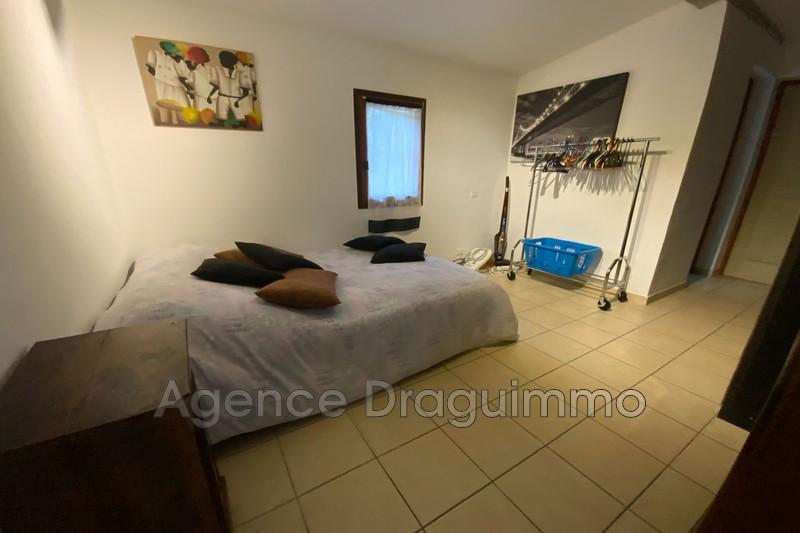 Photo n°9 - Vente Maison villa Draguignan 83300 - 516 500 €