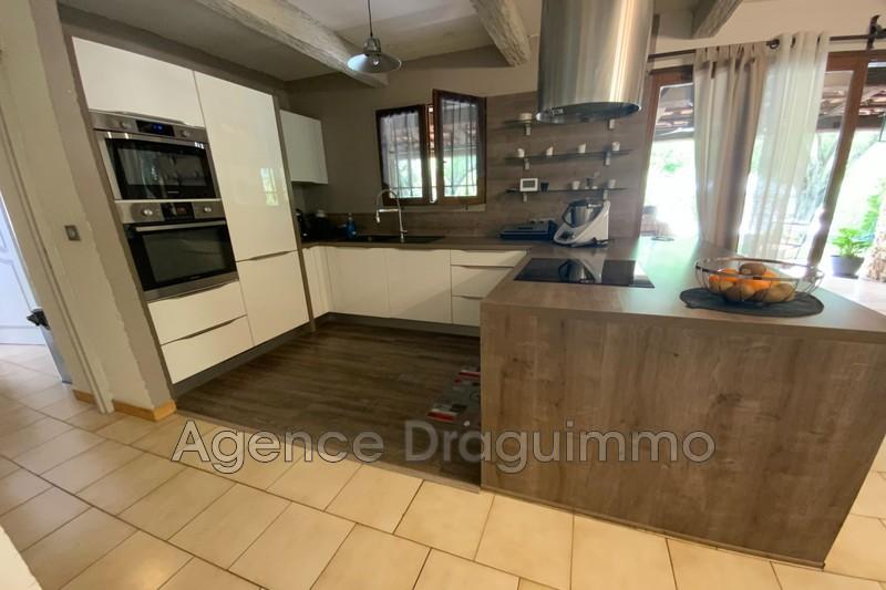 Photo n°8 - Vente Maison villa Draguignan 83300 - 516 500 €