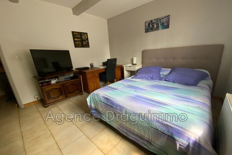 Photo n°10 - Vente Maison villa Draguignan 83300 - 516 500 €