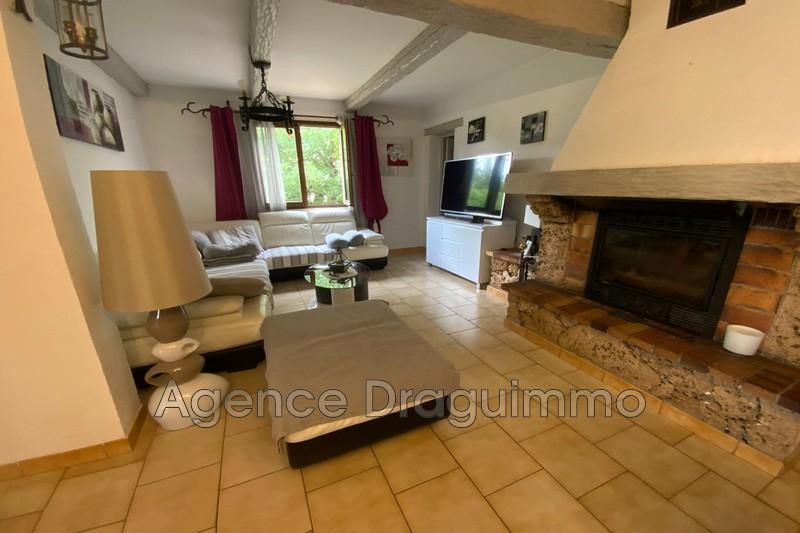 Photo n°6 - Vente Maison villa Draguignan 83300 - 516 500 €