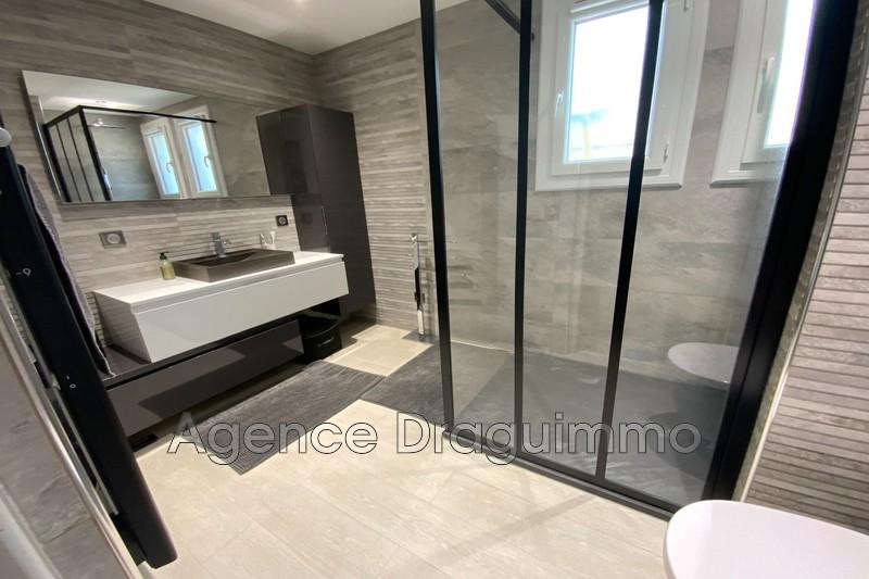 Photo n°12 - Vente Maison villa Draguignan 83300 - 516 500 €