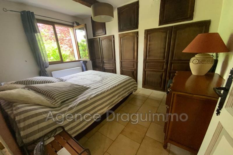 Photo n°11 - Vente Maison villa Draguignan 83300 - 516 500 €