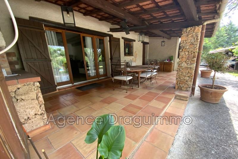 Photo n°3 - Vente Maison villa Draguignan 83300 - 516 500 €