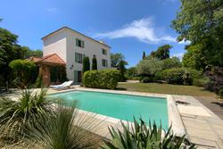 Photos  Maison Bastide à vendre Draguignan 83300