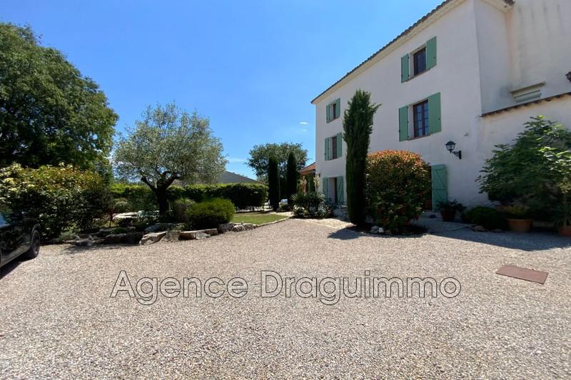 Photo n°4 - Vente Maison bastide Draguignan 83300 - 764 000 €