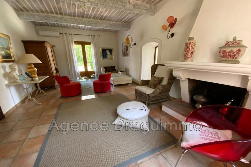 Photo n°5 - Vente Maison bastide Draguignan 83300 - 764 000 €