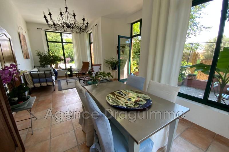 Photo n°6 - Vente Maison bastide Draguignan 83300 - 764 000 €